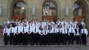 Bewerbung Polizei Thueringen polizei hessen 52 diplomandinnen und diplomanden