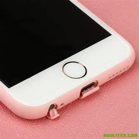 coque iphone 6 apple coque iphone 6 apple original