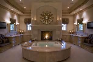 luxurious bathroom d 233 cor big bathroom award winning ideas home design ideas