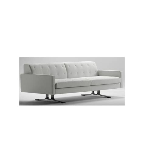 Kennedee 2 Seater Sofa Poltrona Frau Milia Shop