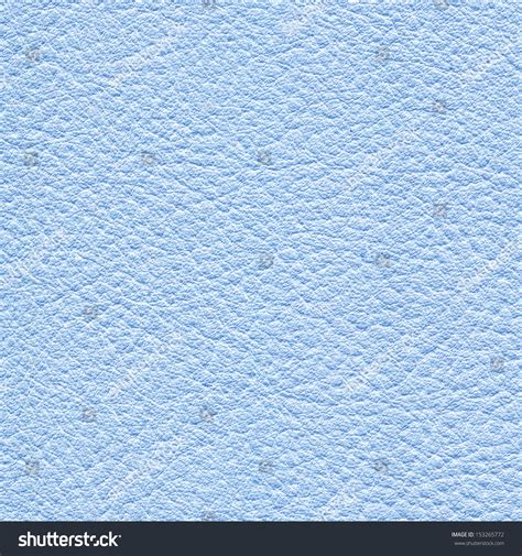 Light Blue Leather by Light Blue Leather Texture Can Be Used As Background Stock