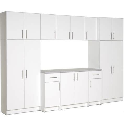 kitchen cabinet storage bins storage cabinets pantry storage cabinets
