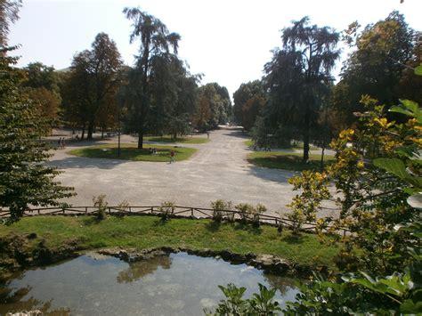giardini porta venezia giardini montanelli o giardini di porta venezia luoghi