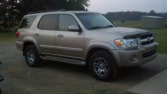 2006 Toyota Sequoia Problems Solving Equations Worksheet Generator Abitlikethis