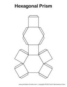 best 25 3d shapes for kids ideas only on pinterest 3d
