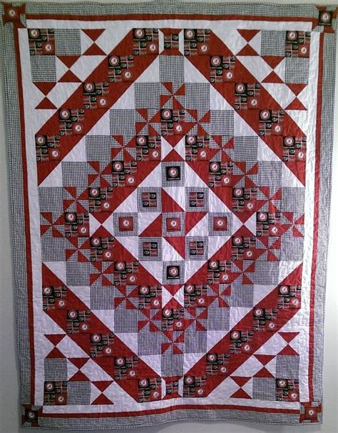 Alabama Quilts by 17 Best Ideas About Alabama Quilt On Children