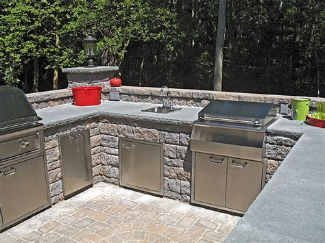do it yourself outdoor kitchens do it yourself outdoor kitchen studio design gallery