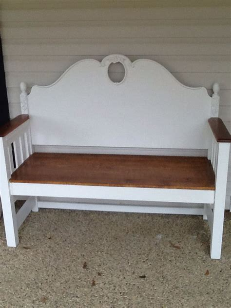 bed front bench 187 best bed bench images on pinterest headboard benches