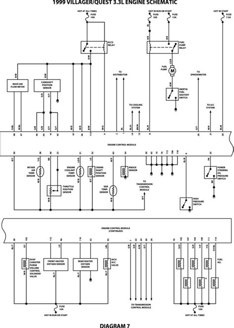 1993 ford f150 radio wiring diagram wiring diagram and
