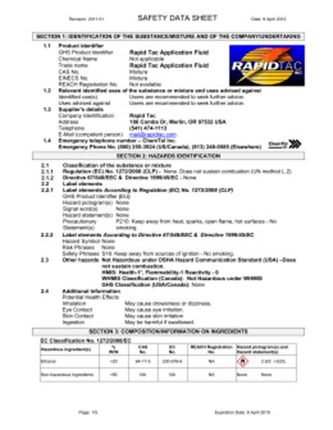 lithium metal battery msds small lithium metal batteries