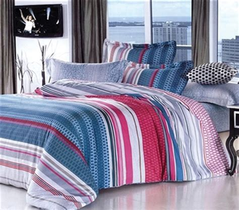 college ave comforters meridian twin xl comforter set college ave designer