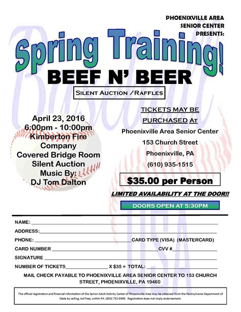 Beef And Beer Flyer Fundraising Blank Packing Slip And Download Free Restaurant Flyer Psd Fundraiser Flyer Templates Photoshop