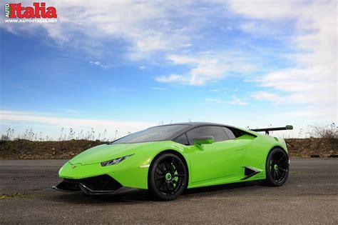 Oakley Lamborghini Look Oakley Design Lamborghini Huracan