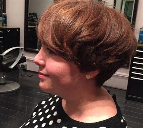 wedge bangs cut 10 wonderful wedge haircuts and hairstyles best path finder