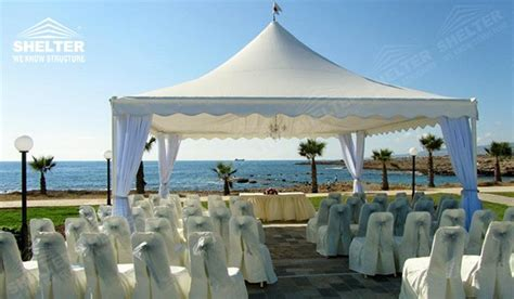 Pagoda Canopy for Sale   Small Catering Tent   Destination