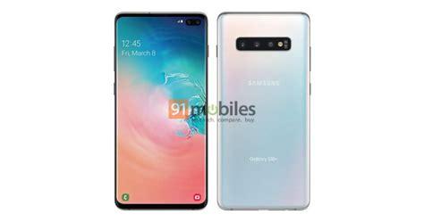Wifi 6 Samsung Galaxy S10 by Samsung Galaxy S10 Tem Wi Fi 6 E Modelo De Cer 226 Mica Diz Anatel Tecnoblog