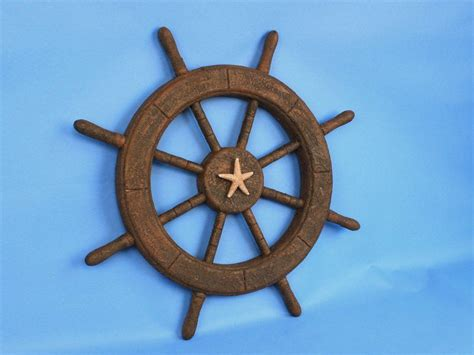 boat steering wheel what is it called buy flying dutchman ghost pirate decorative ship wheel