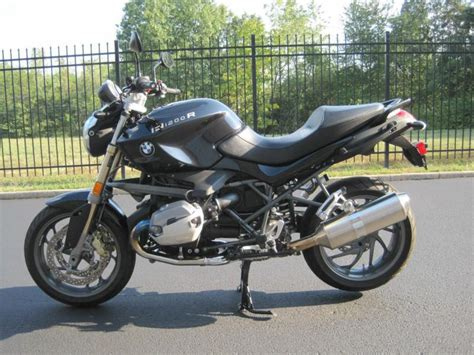 1999 bmw r1100rt problems 1999 bmw r1100rt for sale on 2040 motos