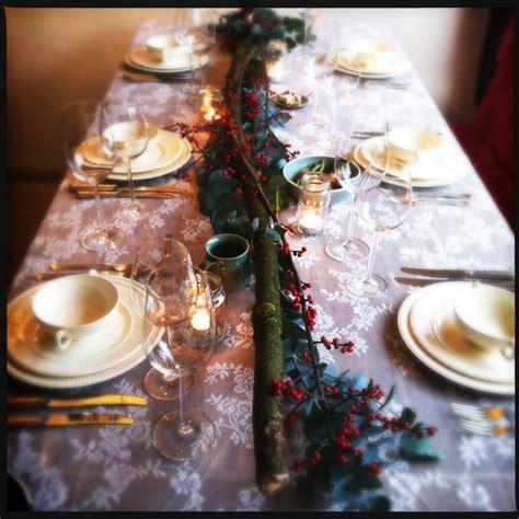 Tafel Kerstversiering Maken by Diy Decoratie Kersttafel Made By Ellen