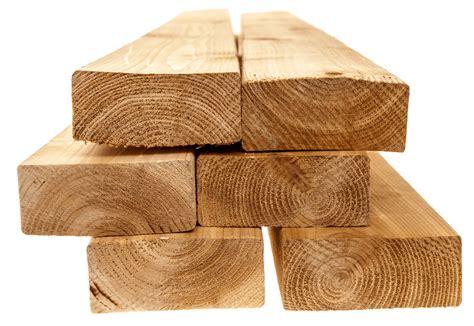 Colorado Siding Supply Denver - denver lumber fencing decking siding supply rmfp