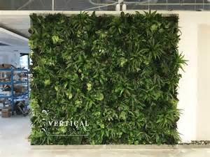 Green Walls by Selected Green Wall Projects Vertical Landscape Architects