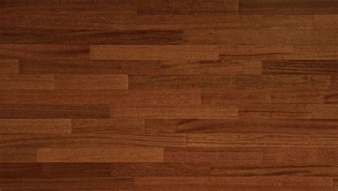 Hardwood Floor Texture Hardwood Flooring Texture Seamless And Specials Gracious Flooring