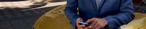 volkswagen scirocco finance offers volkswagen scirocco finance offers lease deals
