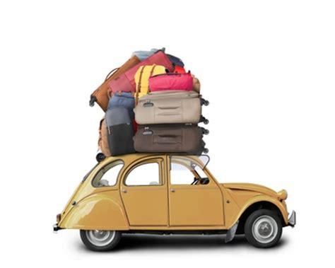 Versicherung Für Auto Im Ausland by Umzug Ins Ausland Rechtliche Aspekte Bei Der Ausfuhr