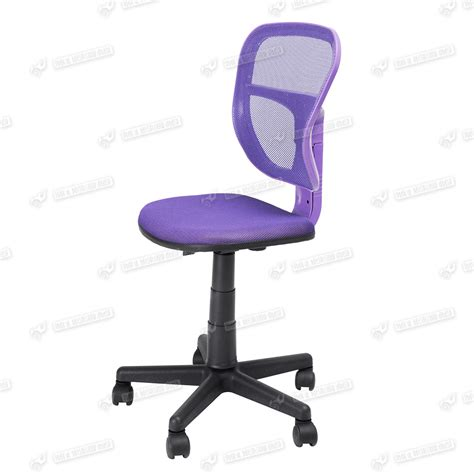 executive office computer chair work desk height