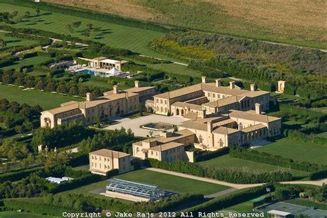 ira rennert house ira rennert s fairfield estate unique famous celebrity homes pinterest