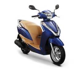 Honda Activa Scooty 125cc Honda Activa 125cc Reviews Prices Ratings With Various