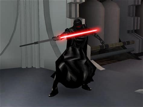 Shadow Guard tfu shadow guard skin