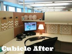 simple career your creative space 8 uplifting cubicle ideas offices creative