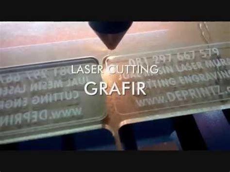 Plakat Akrilik Ukuran Kecil jual mesin laser cutting grafir akrilik murah kaskus
