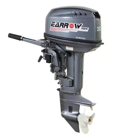 used boat motors ct 200 hp outboard engine buy 200 hp outboard engine used 4