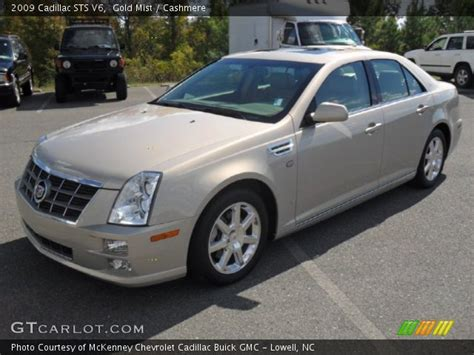 electric and cars manual 2009 cadillac sts user handbook cadillac engine light cadillac free engine image for user manual download