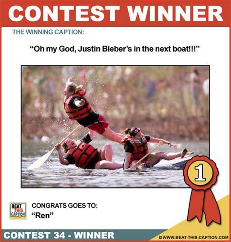 contest winner 2011 beat this caption contest 34 winner caption contest