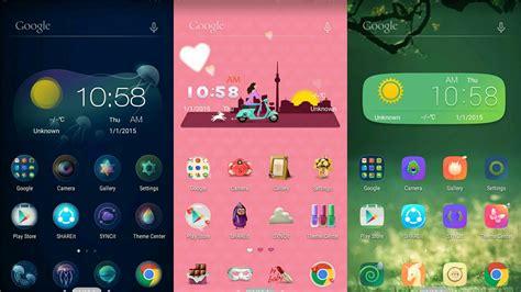 themes of lenovo phone chia sẻ 3 bộ theme đẹp cho những ai d 249 ng smartphone lenovo