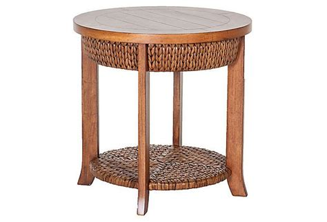 cottage style end tables 1000 images about cottage style on