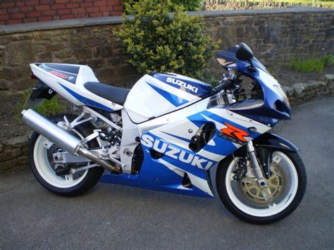 Suzuki Gsxr 750 K2 Suzuki Motorbikespecs Net Motorcycle Specification Database