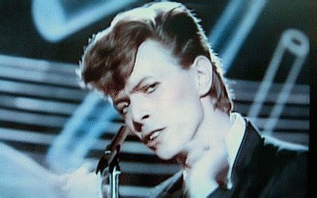 boys keep swinging david bowie his many faces telegraph