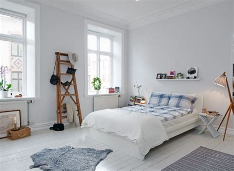 Scandinavian Bedroom Design by 35 Scandinavian Bedroom Ideas That Looks Beautiful Amp Modern