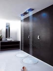 20 cool showers for contemporary homes architecture architectural drawings