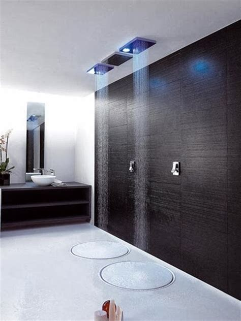 amazing ultra modern bathroom designs inspiration 171 home world of architecture 20 cool showers for contemporary homes