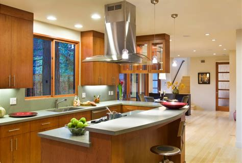Island Exhaust Hoods Kitchen Sinks ? Railing Stairs And