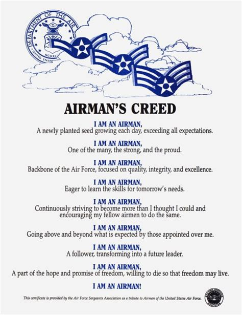 air pattern words air force sayings and words on pinterest