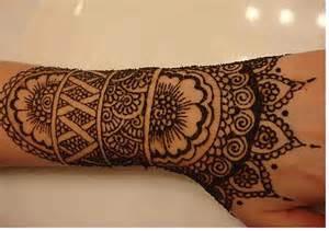tattoos tattooed by life