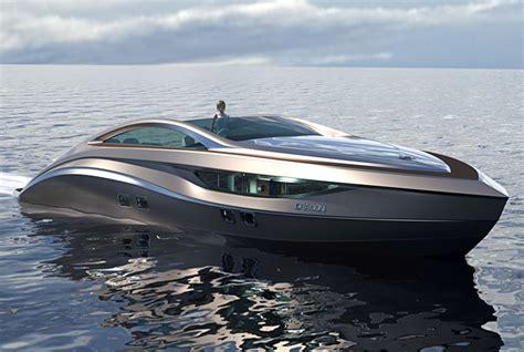 yacht kaufen schwedische motoryacht kaufen vom hersteller werft