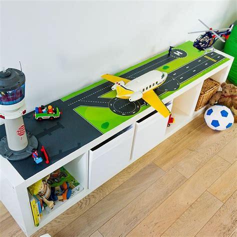 Klebefolie Kinderzimmer Junge by Ikea M 246 Bel Pimpen So Geht S Wie Einfach Magazin