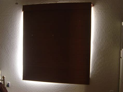 black out window coverings blackout curtains shades blinds explained la jolla